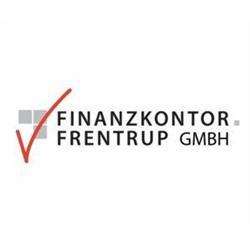 Finanzkontor Frentrup GmbH