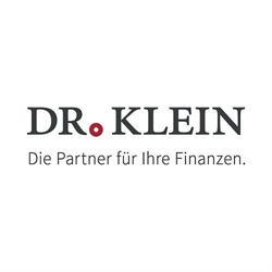Dr. Klein Finanzgruppe