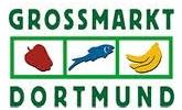 Grossmarkt Dortmund E.g.
