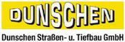 Dunschen GmbH Straßen- U. Tiefbau