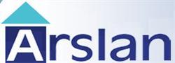 Arslan Bau GmbH
