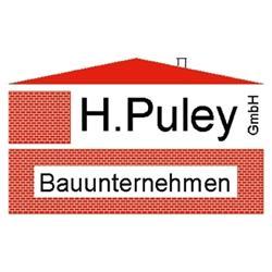 Bauunternehmen Wuppertal h puley gmbh bauunternehmen öffnungszeiten in wuppertal vohwinkel
