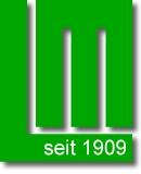 MATTIG & LINDNER GmbH Bauunternehmen Hallenbau