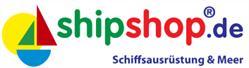 Schulz-Hohenstein Söhne