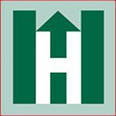 Huser Bauunternehmung GmbH
