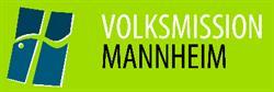 Volksmission Entschiedener Christen Mannheim