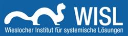 Wieslocher Institut für Systemische Lösungen