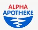 Alpha-Apotheke P. Frick e.K.