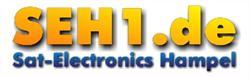 Sat-Electronics Hampel