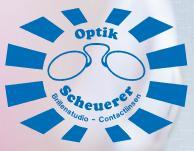 Scheuerer Georg Augenoptiker