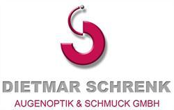 Dietmar Schrenk Augenoptik & Schmuck GmbH