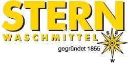 Stern-Waschmittel GmbH