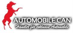 Automobile Can Gebrauchtwagen