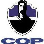 COP® Polizeiausrüstung