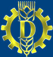 Dettmer Agrar-Service GmbH