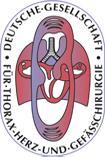 Deutsche Gesellschaft für Thorax-, Herz- und Gefäßchirurgie