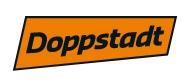 Doppstadt Calbe GmbH