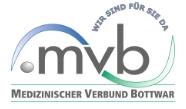 Medizinischer Verbund Bottwar GbR Dr. Med. Manfred Frenzel