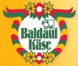 Gebr. Baldauf GmbH & Co.