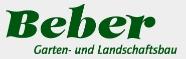 Beber GmbH