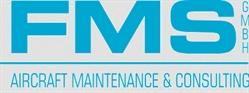 FMS Aircraft Maintenance & Consulting GmbH