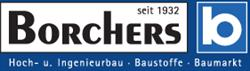 Georg Borchers GmbH