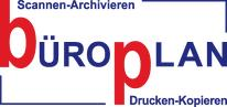 Büroplan Bürotechnik GmbH
