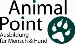 Animal Point (Königswinter-Oberpleis und Bonn) Christoph Hesterberg