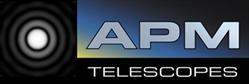 APM-Telescopes GmbH