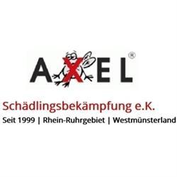Axel Schädlingsbekämpfung e.K.