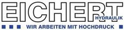 Eichert Erwin GmbH