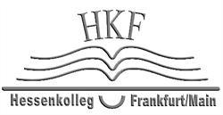 Hessenkolleg Frankfurt