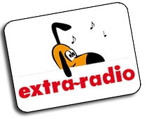 Extra Radio Rundfunkprogramm GmbH