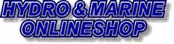 Hydro & Marine Siess