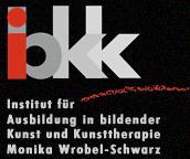 Ibkk Institut Für Ausbildung in Bildender Kunst und Kunsttherapie