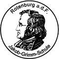 Jakob-Grimm-Schule Gesamtschule mit gymnasialer Oberstufe