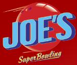 Joes Superbowling GmbH