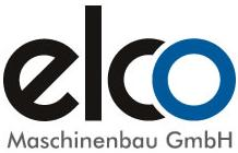 ELCO Maschinenbau GmbH