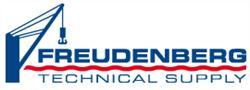 Freudenberg Technische Ausrüstung GmbH