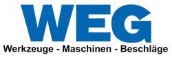 Fritz Weg GmbH Co. KG