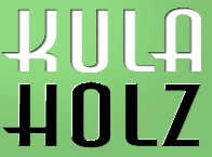 K.U.L.A. Berlin GmbH & Co. KG