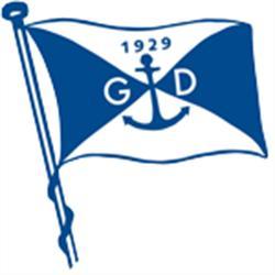 Ruderclub Germania von 1929 e. V. Dortmund