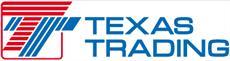 Texas Trading GmbH