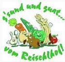 Michael Reischl Reischl Hof