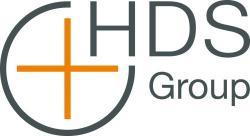 HDS-Group GmbH