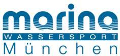 MARINA Wassersport GmbH