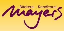Mayers Bäckerei-Konditorei GmbH & Co. KG