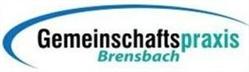 Gemeinschaftspraxis Brensbach Dr. med. Arnulf Gruber,Dr. med. Melanie Gruber