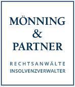 Mönning & Partner Rechtsanwälte Insolvenzverwalter