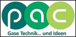 PAC Gasservice GmbH